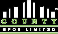 County Epos Systems logo